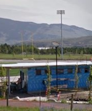 Greater Vernon Athletic Park2