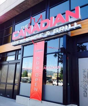 canadian-brewhouse-slider1