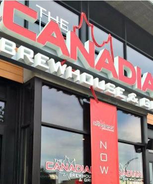 canadian-brewhouse-slider3