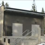 Quantus Electric - Mara Lake Water Treatment Facility