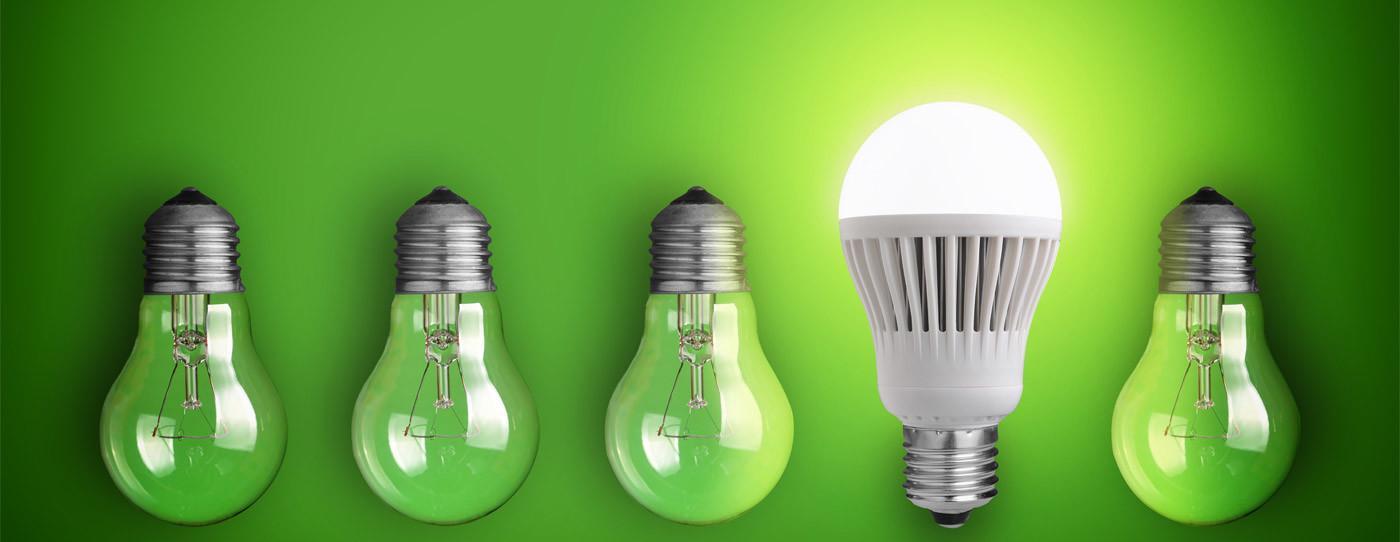 Quantus Electric - Kelowna, BC - About Quantus Electric